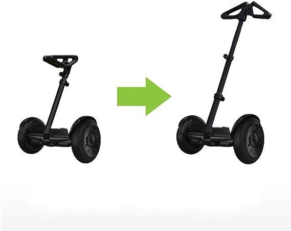 Amazon.com: Soporte ajustable para manillar de bicicleta ...