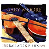 Ballad And Blues 1982-1994