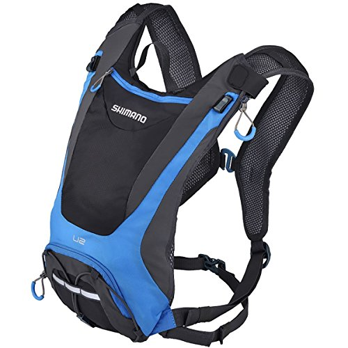 2l T Hydration Pack - 9