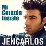Mi Corazon Insiste - Single