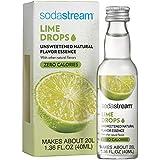 Lime Drops 1.36oz