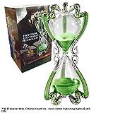 Harry Potter Replica Professor Slughorn's Hourglass Noble Collection