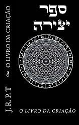Amazon j r p t books biography blog audiobooks kindle o livro da criao portuguese edition fandeluxe Image collections
