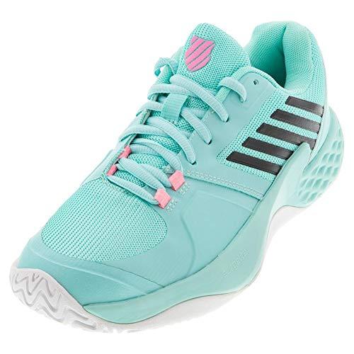 K-Swiss Performance Women's Tennis Shoes, OS