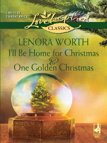 one golden christmas worth lenora