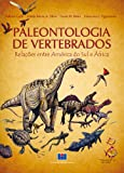 Paleontologia de Vertebrados