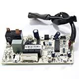 Frigidaire 5304476532 Room Air Conditioner Electronic Control Board Assembly