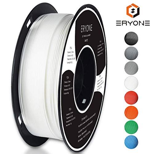 Filament 1 75mm ERYONE Printing Printer product image