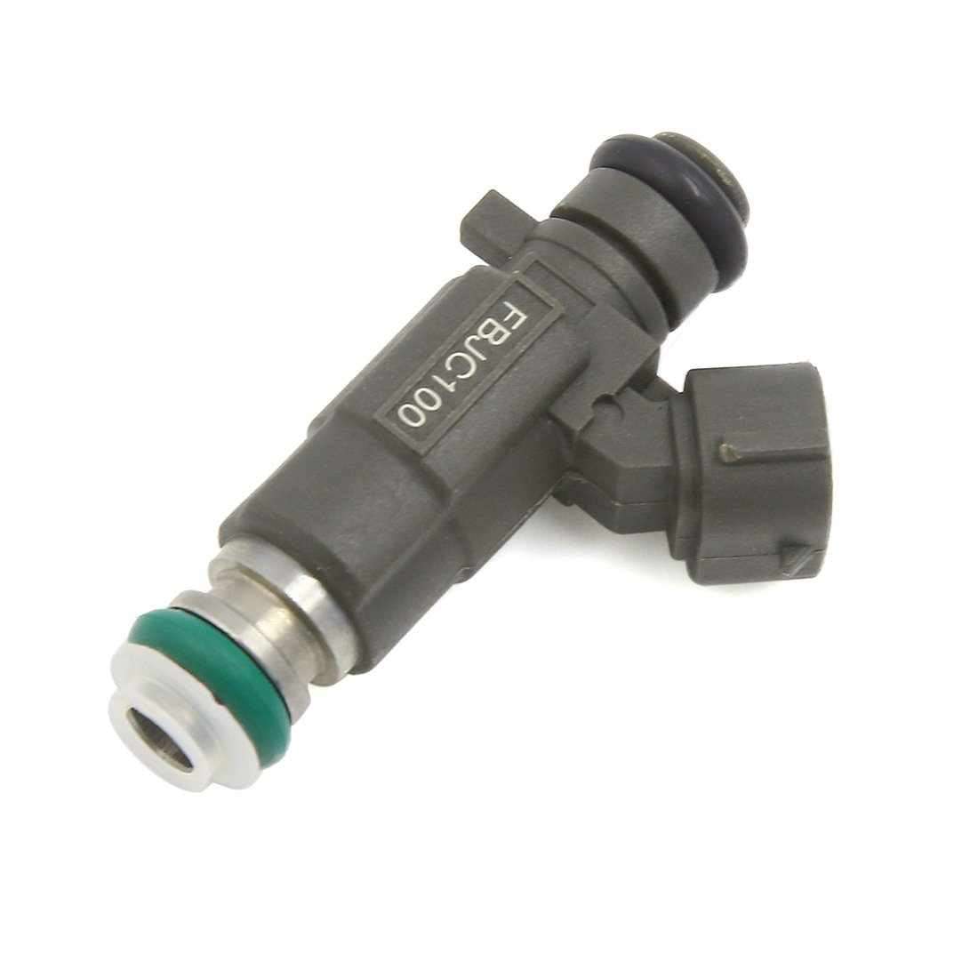 uxcell FBJC100 Flow Matched Fuel Injector for Nissan 2.0 2.2 2.5 3.0 3.5