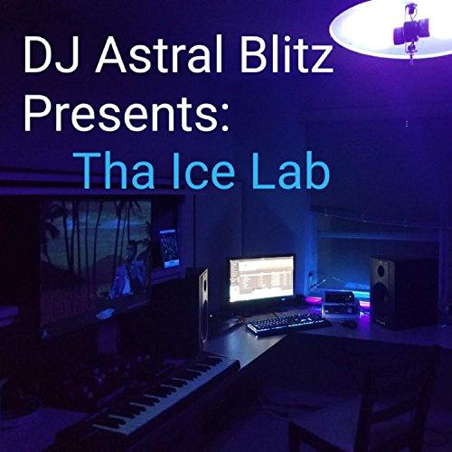 Tha Ice Lab [Explicit] ()