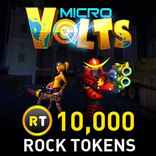 10000-rock-tokens-microvolts-instant-access