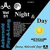 Night & Day - Volume 51