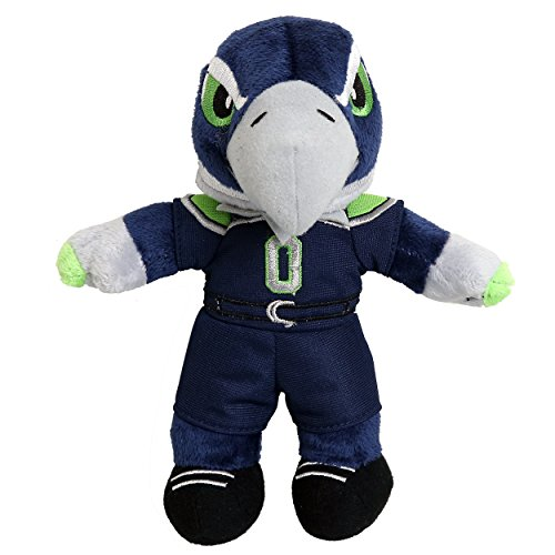 Seattle Seahawks Mascot - Seattle Seahawks NFL Plush 8