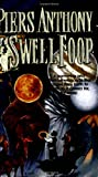 Swell Foop, Piers Anthony, 0812574745