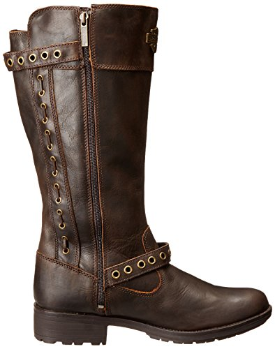 Harley-Davidson-Womens-Annadale-Boot