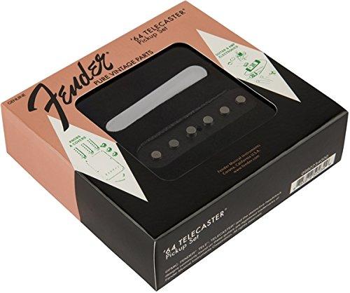 Fender Pure Vintage '64 Telecaster Pickup ()