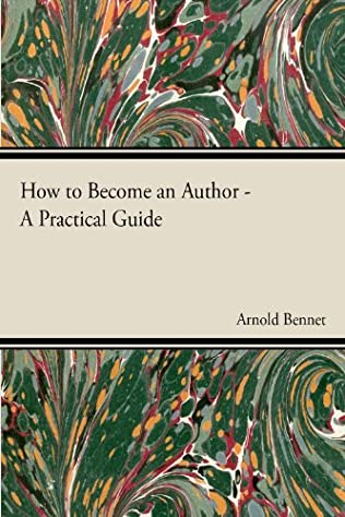 book cover of How to Become an Author