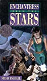 img - for Enchantress from the Stars by Sylvia Louise Engdahl (1989-04-01) book / textbook / text book