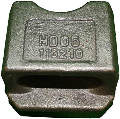 [해외]HD05 Pocket (1) / HD05 Pocket (1)