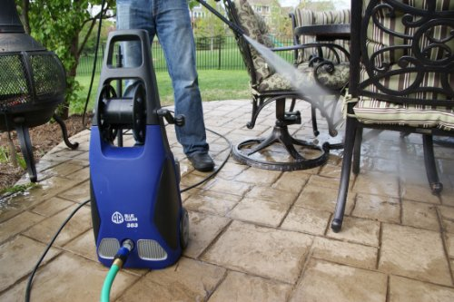 Buy power washers reviews