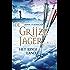 Het ijzige land (De Grijze Jager Book 3)