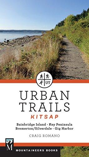 Urban Trails - 2