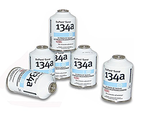 six-6-12oz-cans-of-dupont-suva-r134a-automobile-refrigerant-freon-6-cans