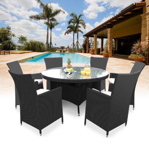 garden furniture ni - Garden Furniture Ni