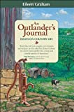 An Outlander's Journal, Eileen Graham, 1595714464