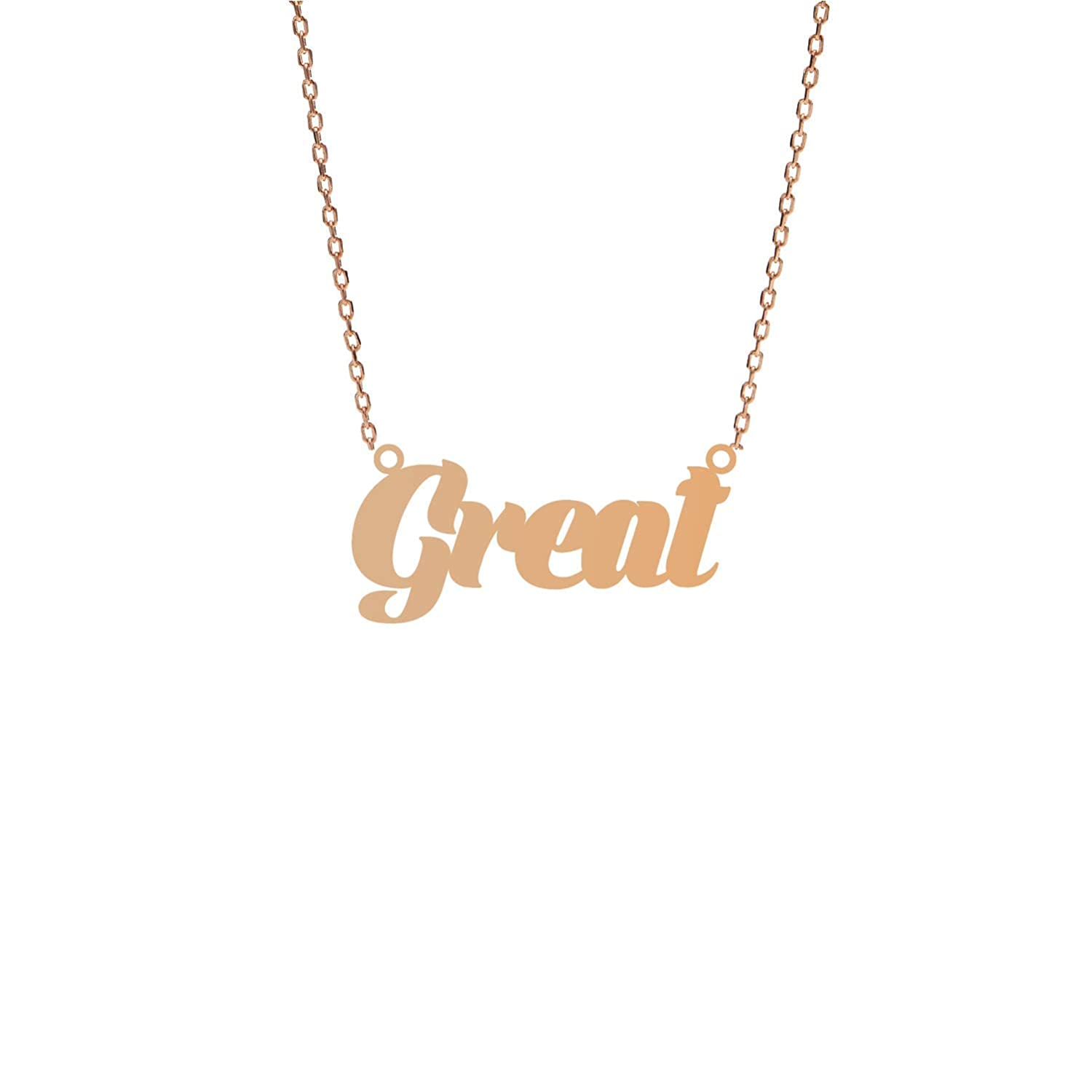 YG Entertainment Idol Goods Fan Products YG Select BIGBANG SEUNGRI GREAT NECKLACE