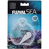 Fluval Sea Hydrom pour Aquariophilie