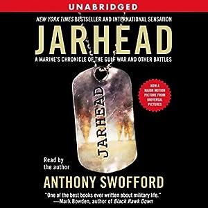 Jarhead Hörbuch