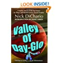 Valley of Day-Glo (Robert Sawyer)