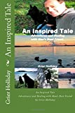 An Inspired Tale, Grier Holliday, 1499789033