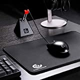 Hotline Games Gaming Mouse Cable Management,aBell