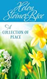 A Collection Of Peace Paperback