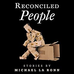 Reconciled People