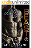 Lily and the Beast 2
