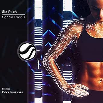 Six Pack de Sophie Francis en Amazon Music - Amazon.es
