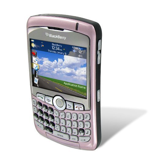 amazon com blackberry curve 8310 unlocked phone with 2mp camera rh amazon com Perl BlackBerry BlackBerry 8520