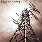 Weeds by Ring of Myth (2005-07-10)
