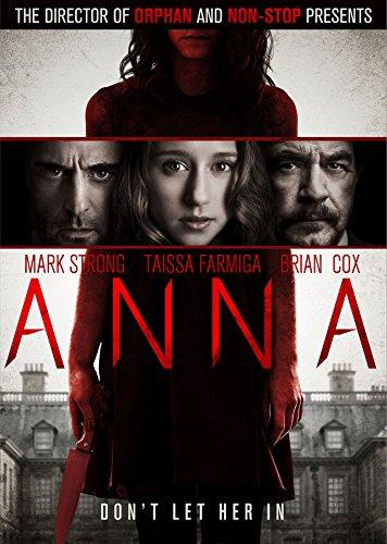 Anna Taissa Farmiga product image