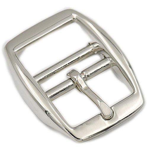 Center Bar Roller Buckles (Fujiyuan 5 pcs 25mm 1