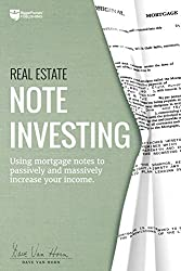 Image of the product Real Estate Note that is listed on the catalogue brand of .