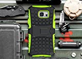Galaxy S7 Edge Case, Cocomii Grenade Armor NEW - Best Reviews Guide