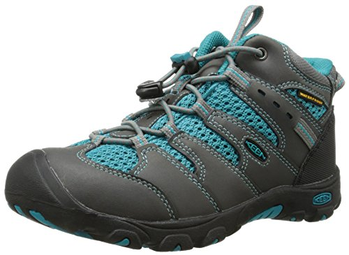 dfee2542f96 KEEN Koven Mid WP Hiking Shoe (Little Kid/Big Kid) - Buy Online in ...