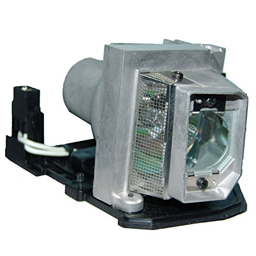 SpArc Bronze Geha Compact 219 Projector Replacement Lamp (219 Projector Lamp)