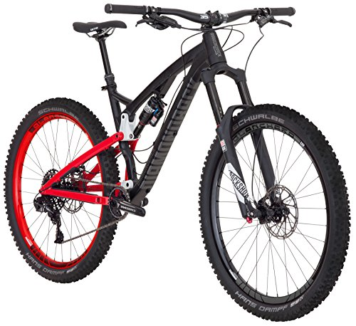 Diamondback Bicycles Release 3 Complete Ready Ride Full Susp