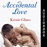 Bargain Audio Book - Accidental Love