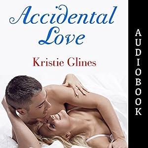 Accidental Love Audiobook